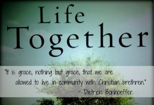 Dietrich-Bonhoeffer-Life-Together-Quote