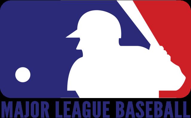 major_league_baseball-svg