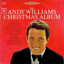 220px-album_the_andy_williams_christmas_album_cover