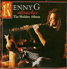 220px-kenny-g-miracles-cover