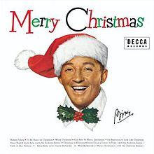 bing_crosby_-_merry_christmas