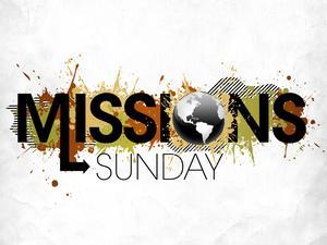 300_MissionsSunday
