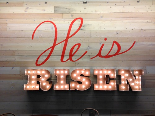 9_Ways_to_Encourage_Your_Church_Staff_This_Easter