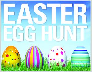 Easter-Egg-Hunt-300x237