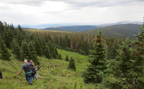 Hiking5-580x360