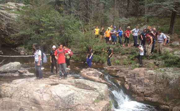 Hiking8-580x360