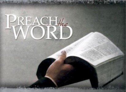 preach-the-word-411x300