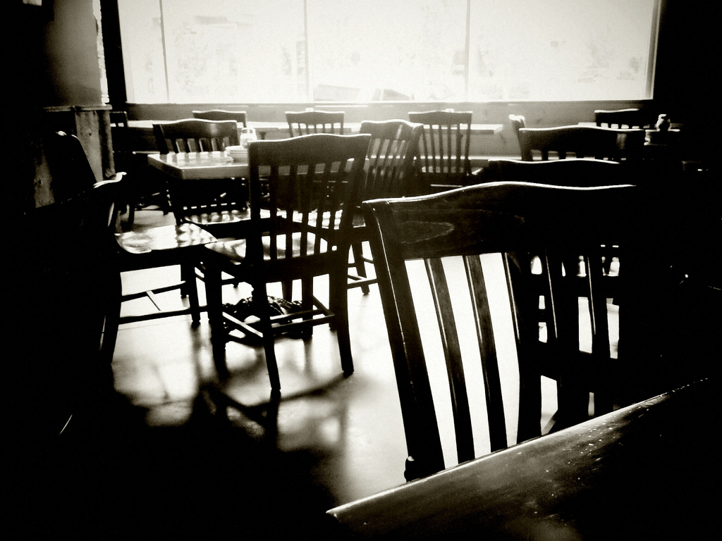 Syed Zia. 1.3K subscribers. Subscribe · Les Miserables - Empty Chairs at Empty Tables ...  sc 1 st  rusty tugman & Empty Chairs at Empty Tables u2013 rusty tugman