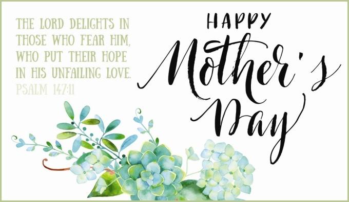 31723-cc_MothersDay_2016_21.1100w.tn