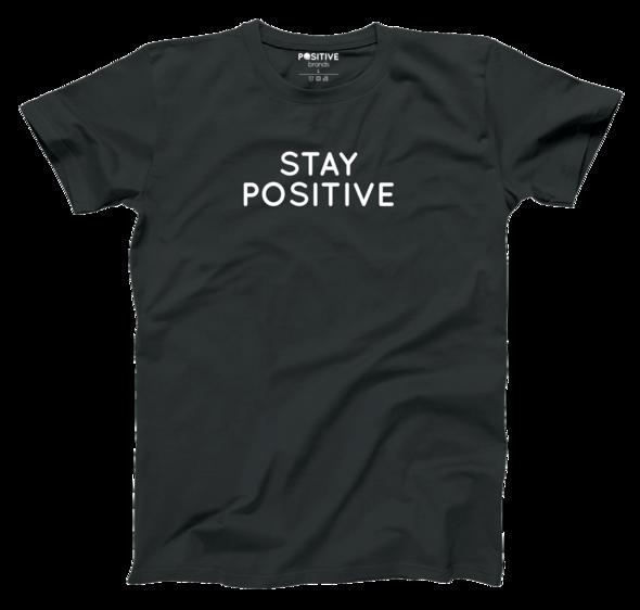 180608_Male_Stay_positive_H_metal_529a829f-c19d-42b9-8f8f-584fd236ed45_590x