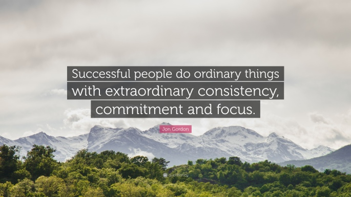 1250398-Jon-Gordon-Quote-Successful-people-do-ordinary-things-with