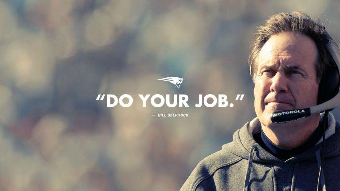 do-your-job_promo