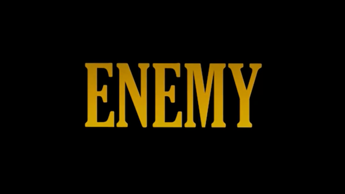 enemy-tc-1