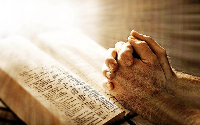christian-prayers