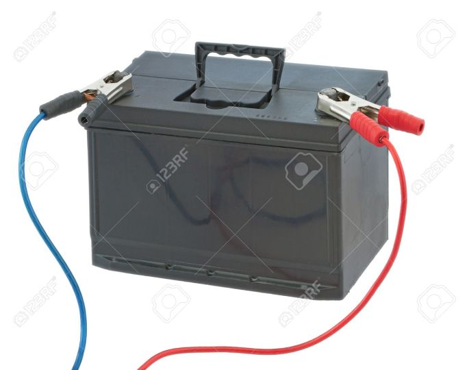 12932724-car-battery-and-cables-with-both-positive-and-negative-isolated-on-white