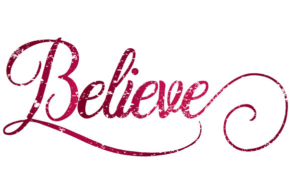 Believe-in-Christmas-SVG-by-Goran-Stojanovic-580x386