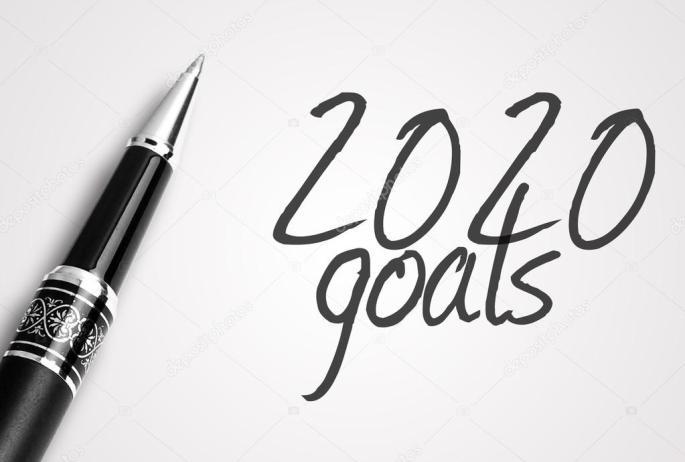 depositphotos_81812740-stock-photo-pen-writes-2020-goals-on