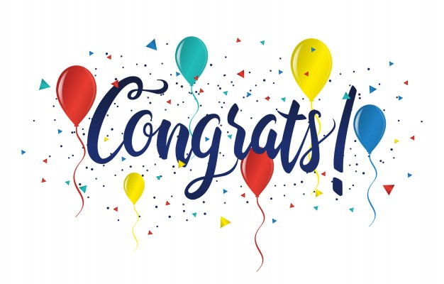 congratulations-typography-handwritten-lettering-greeting-card-banner_7081-766