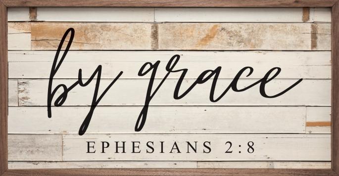 5.1-4BYGRAC2412-Ephesians-2.8